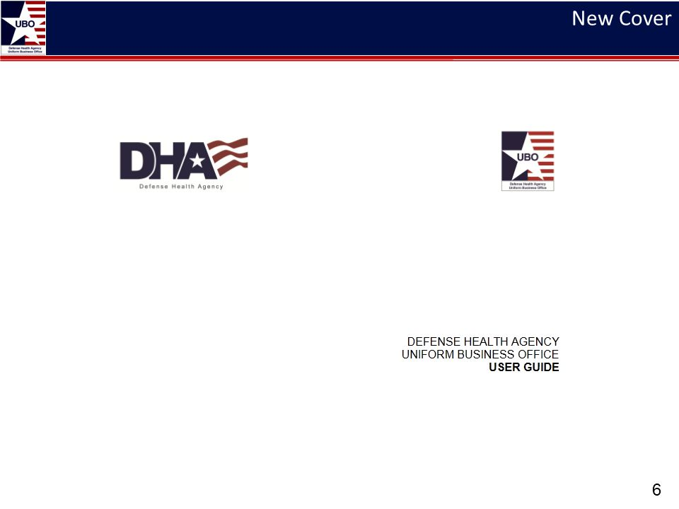 VA-DOD Billing (new) For PATCAT K61-2 patients (DOD/VA Sharing Agreement), follow national and local resource sharing agreement(s), if any – Use the DHA UBO Inpatient Institutional Calculator package effective on the patient's date of service Includes CHCS menu path to identify inpatient professional services – Use the DHA UBO Outpatient Billing Guide effective on the patient's date of service – Use the DHA UBO VA-DOD Sharing Pharmacy Price Estimator (PPE) effective on the pharmaceutical fill date For K61-1 patients (Veterans Administration Beneficiary) follow Billing Inpatient and Outpatient Services 17