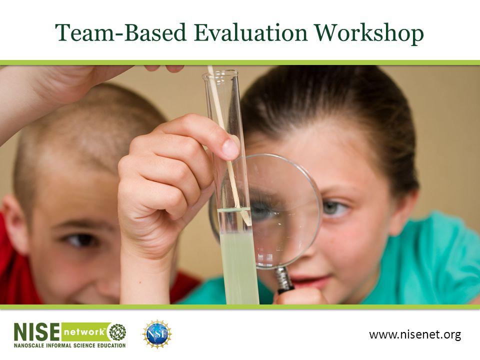 Evaluation planning matrix Evaluation QuestionsInformation NeededInformation SourceData Collection Method Fitzpatrick, J.L., Sanders, J.R., & Worthen, B.R.