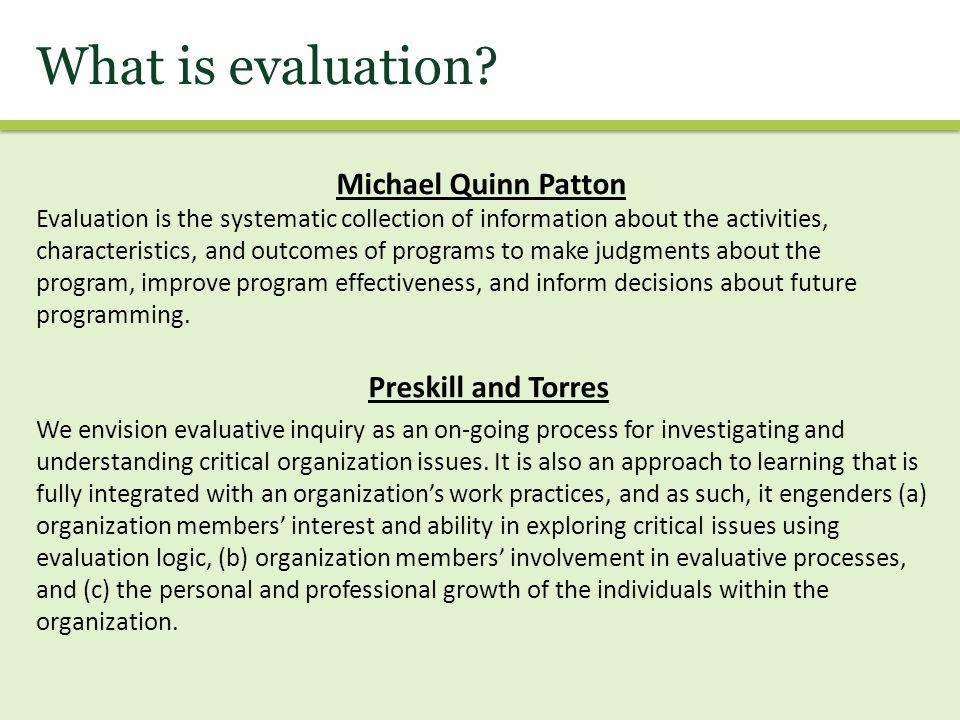 Moving forward Additional resources Diamond, J., Luke, J., & Uttal, D.