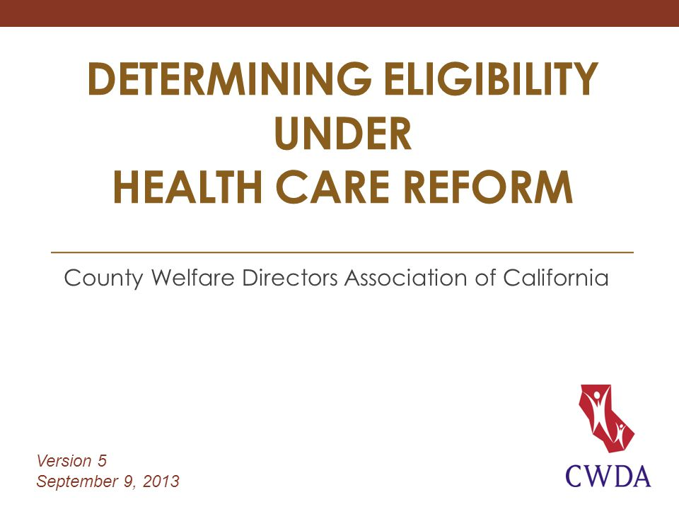 ELIGIBILITY REQUIREMENTS Coverage Groups 42