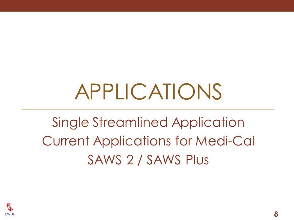 ADDITIONAL INFORMATION Supplemental Slides (Added Post-Webinar) 59