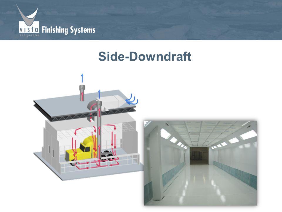 13 Side-Downdraft