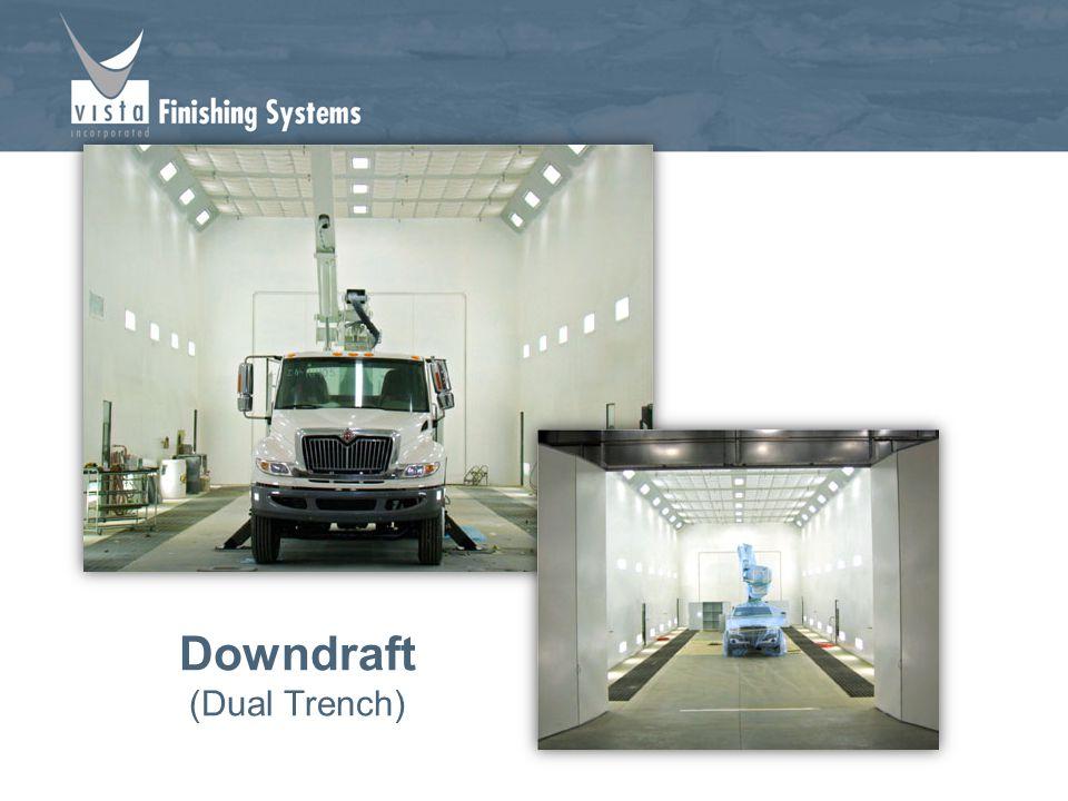 6 Downdraft (Dual Trench)