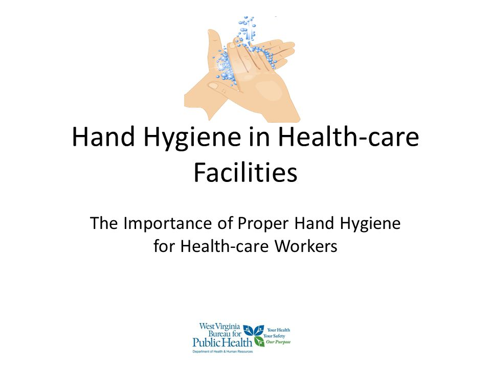 Understanding Medical Gloves and proper Glove use Medical gloves – disposable gloves used during medical procedures They include: Examination gloves (non sterile or sterile) Surgical gloves that have specific characteristics of thickness, elasticity and strength and are sterile