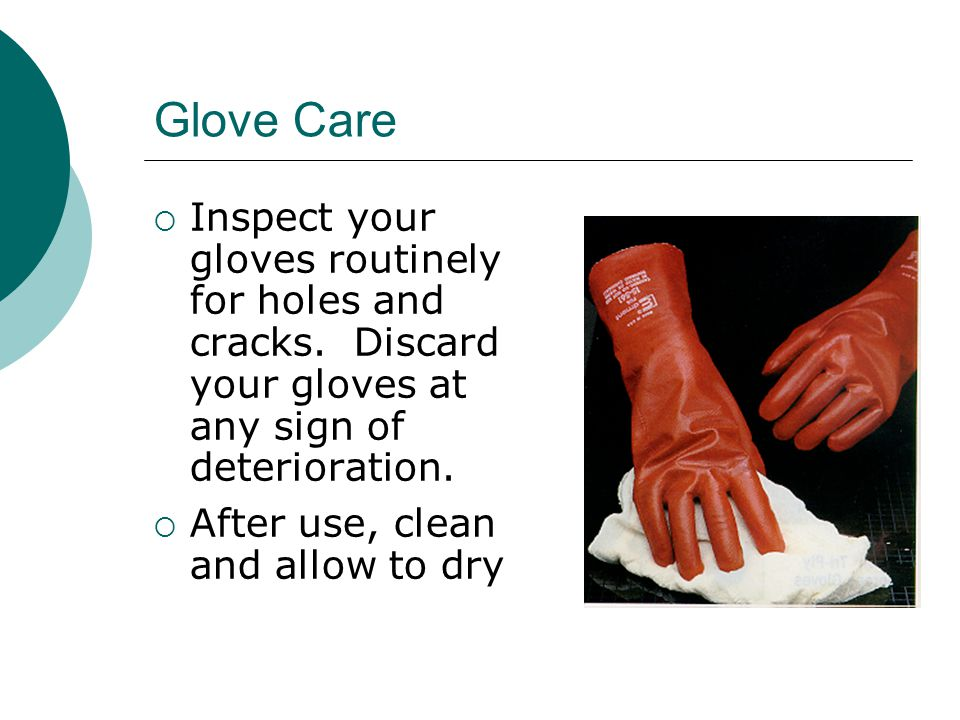 Choose the Correct Glove for the Job PVC Coated Blue latex dipped Heavy leather palm Snow glove Chore glove Leather driver Gardening with PVC coating
