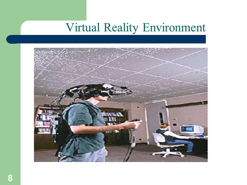 8 T.Sharon - A.Frank Virtual Reality Environment