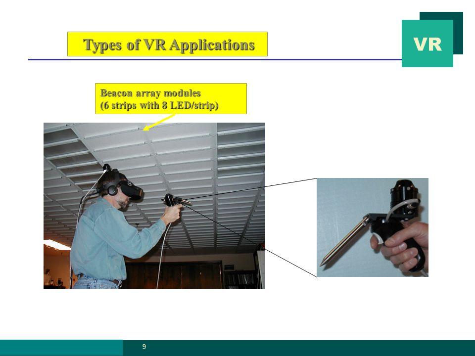 VR graphics.ssu.ac.