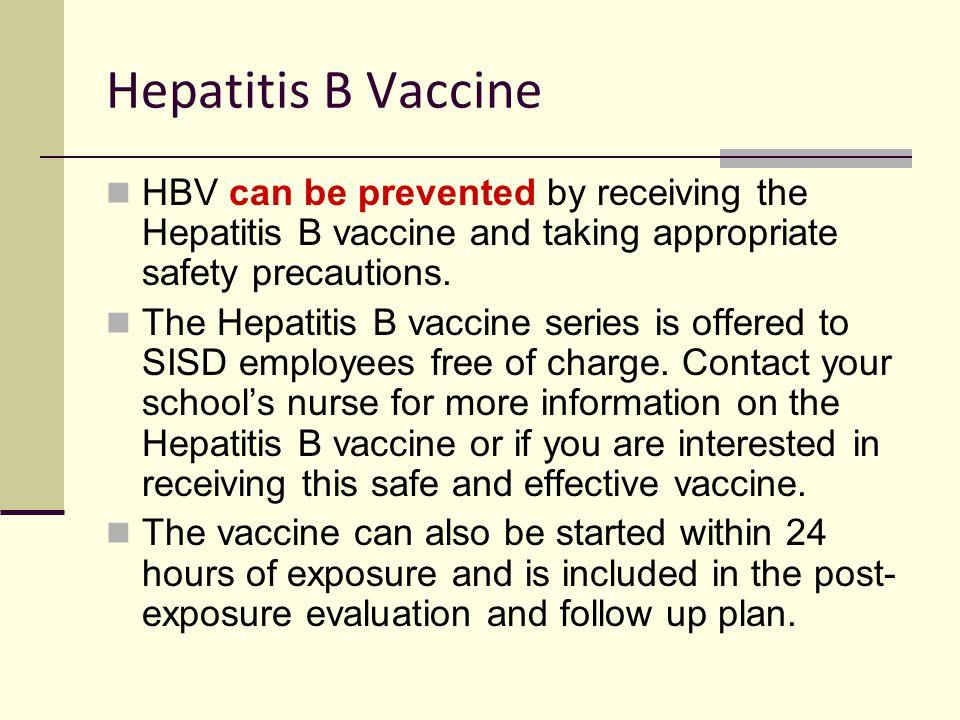 Hepatitis C (HCV) Hepatitis C is a virus that attacks the liver and presents with symptoms similar to Hepatitis B.