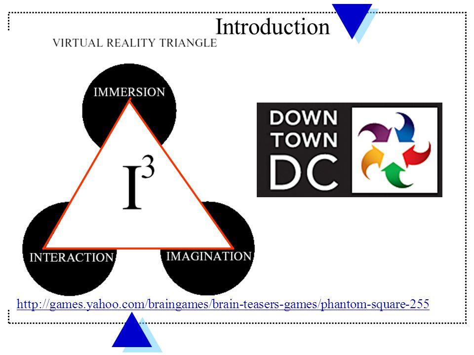http://games.yahoo.com/braingames/brain-teasers-games/phantom-square-255 Introduction