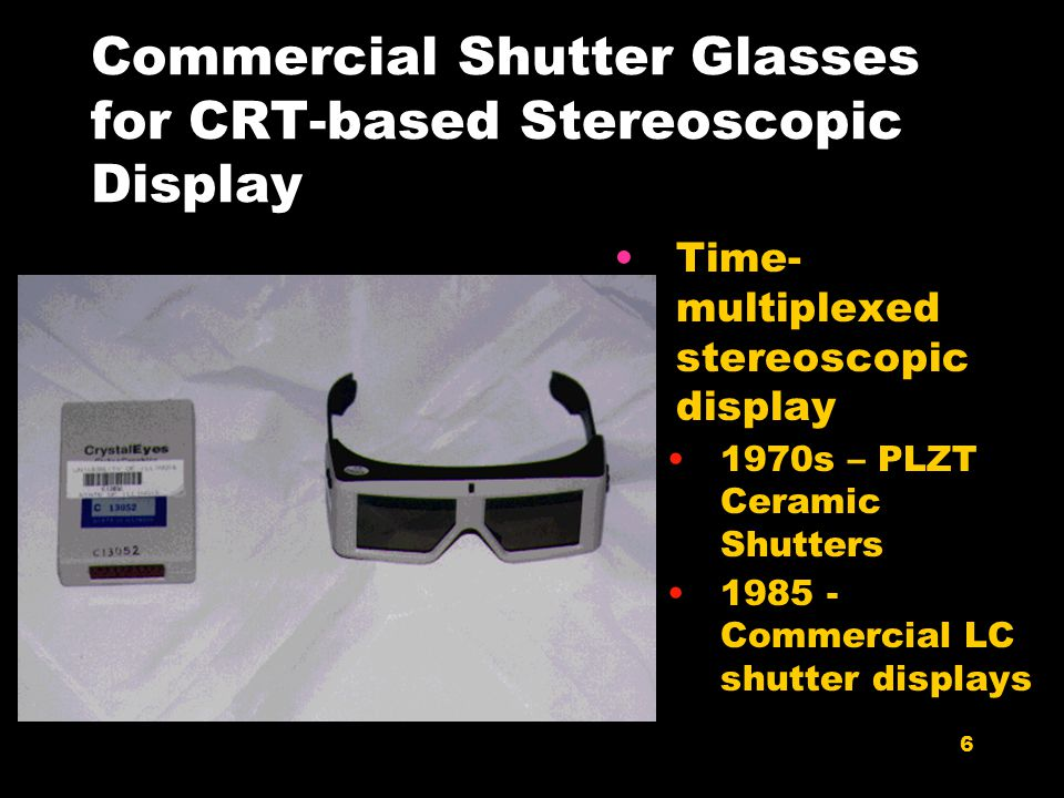 27 VPL Founded - 1985 First VR Company VPL Research by Jaron Lanier and Thomas Zimmerman Data Glove Term: Virtual Reality