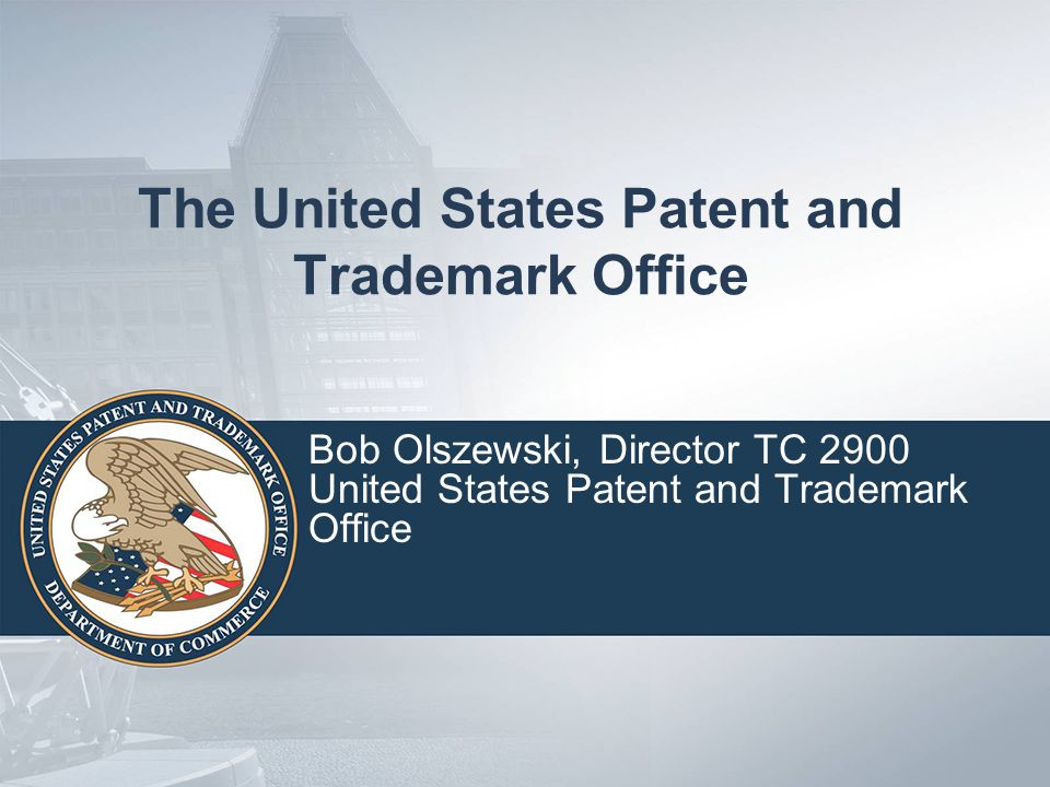 Patent Patent Definition A right granted by the government to an inventor to exclude others from making, using, offering for sale or selling the invention in the United States or importing the invention into the United States for a limited period of time.