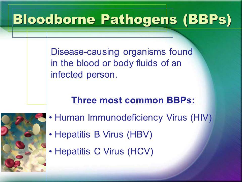 Human Immunodeficiency Virus (HIV) HIV is the human immunodeficiency virus.