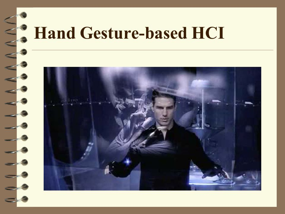 Summary 4 Hand gesture recognition can be utilized in natural interaction between human and computers 4 EMG + ACC to achieve real-time hand gesture recognition  Virtual Rubik's Cube game