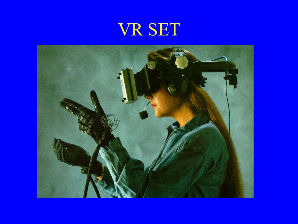 VR - RAVE independent screen stereoscopic displays configured to flat wall, immersive theater, CAVE™- like walk-in environments Fakespace Rave