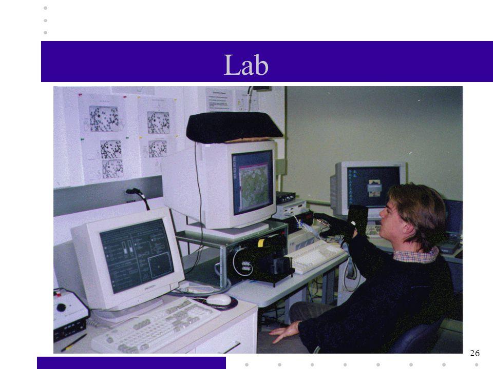 26 Lab