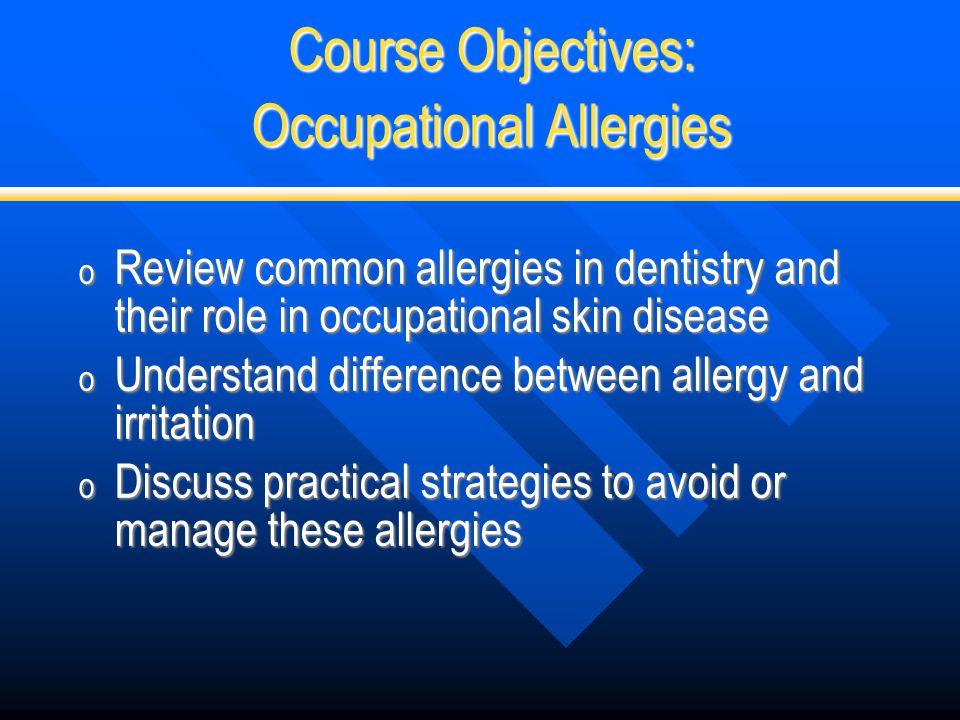 Occupational Injuries and Illnesses, NIOSH 2004
