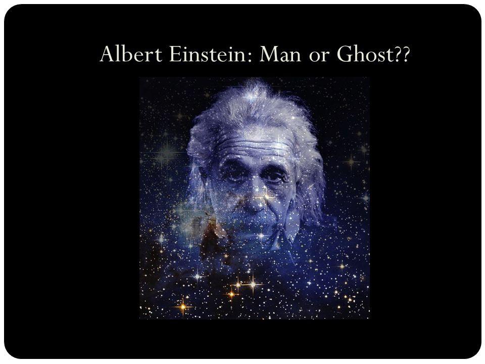 EPR Albert Einstein (1879 – 1955) Boris Podolsky (1896 – 1966) Nathan Rosen (1909 – 1995)