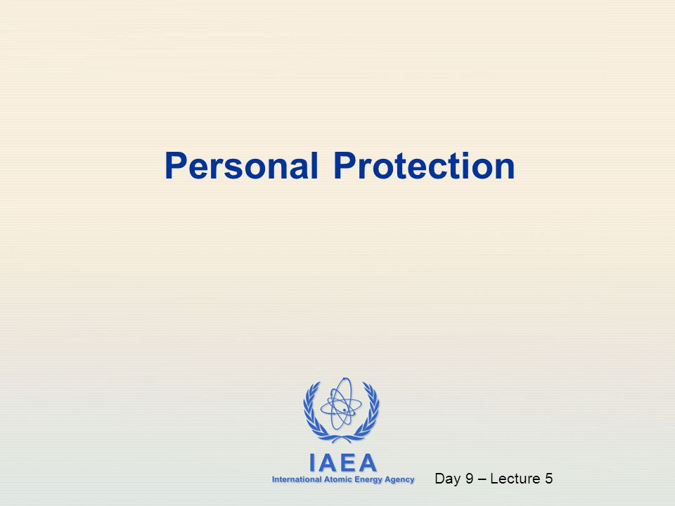 IAEA   Shielding materials are used for radioactive waste, such as sharp shields, and waste shields. Shielded Waste Containers 12