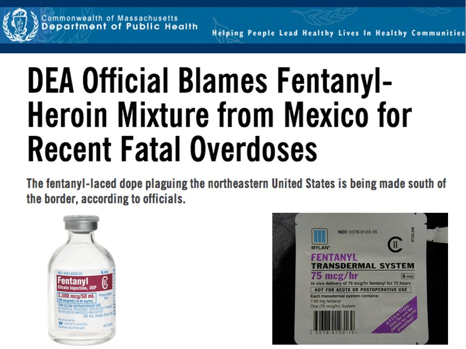 Mixing Opioids with Benzos Combining opioids with benzodiazepines or alcohol leads to a worse outcome Benzos are psychoactive drugs prescribed for sedation, anxiety, sleep and seizures The most commonly used benzos are: Klonopin, Valium, Ativan, Librium, and Xanax