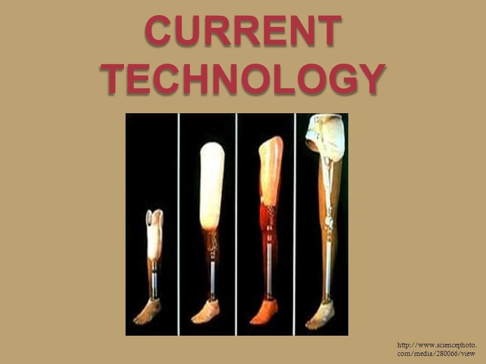 CURRENT TECHNOLOGY http://www.sciencephoto. com/media/280066/view