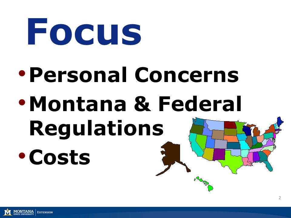 13 Federal Level Federal Trade Commission (FTC)  Trade Regulation Rules  Itemized Price Info