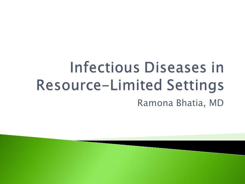 Ramona Bhatia, MD