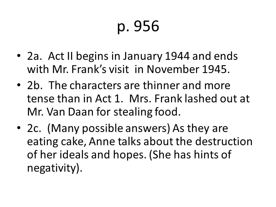 p.956 #3 3a.