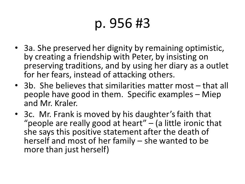 p. 956 #3 3a.