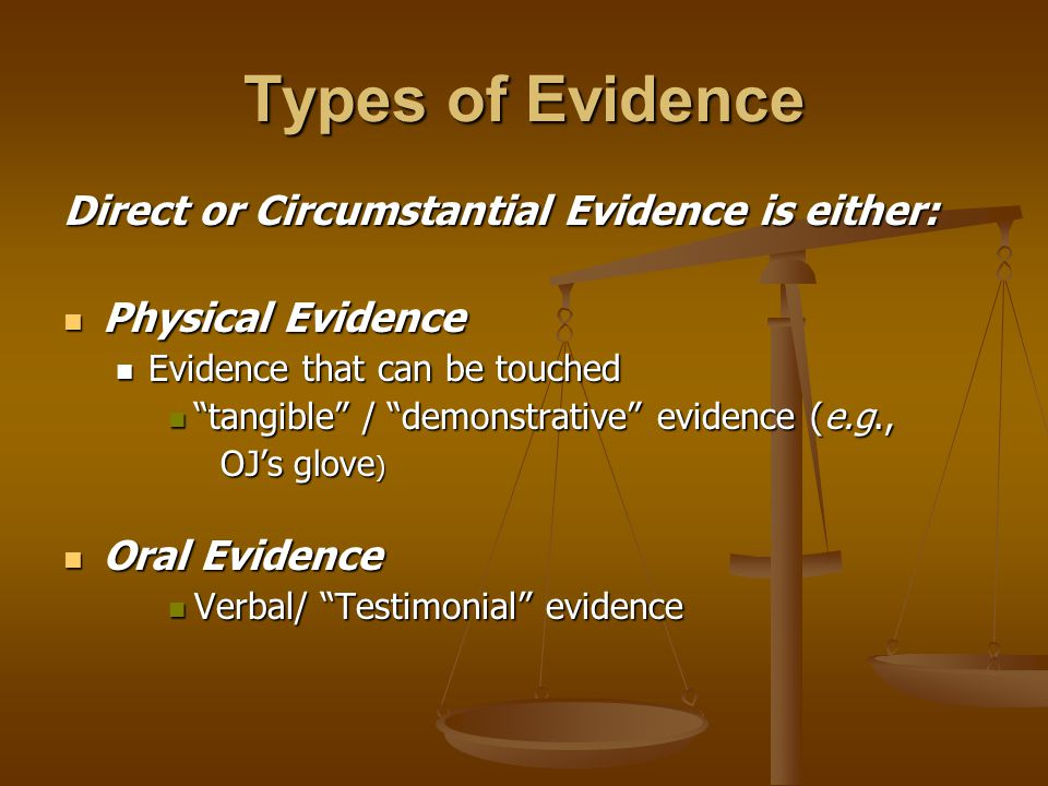 §7.3 Evidence & Procedure Procedural Rules of Court Procedural Rules of Court = evidence that can/cannot be considered by jury = evidence that can/cannot be considered by jury local rules local rules state rules state rules each state court has its own rules each state court has its own rules federal rules (FRCP) federal rules (FRCP) each local federal court has its own rules each local federal court has its own rules federal appellate rules federal appellate rules Federal Rules of Appellate Procedure Federal Rules of Appellate Procedure subject matter rules subject matter rules Bankruptcy Courts Bankruptcy Courts Courts of Military Justice Courts of Military Justice