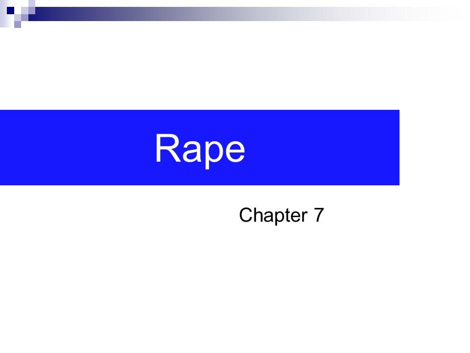 Rape Chapter 7