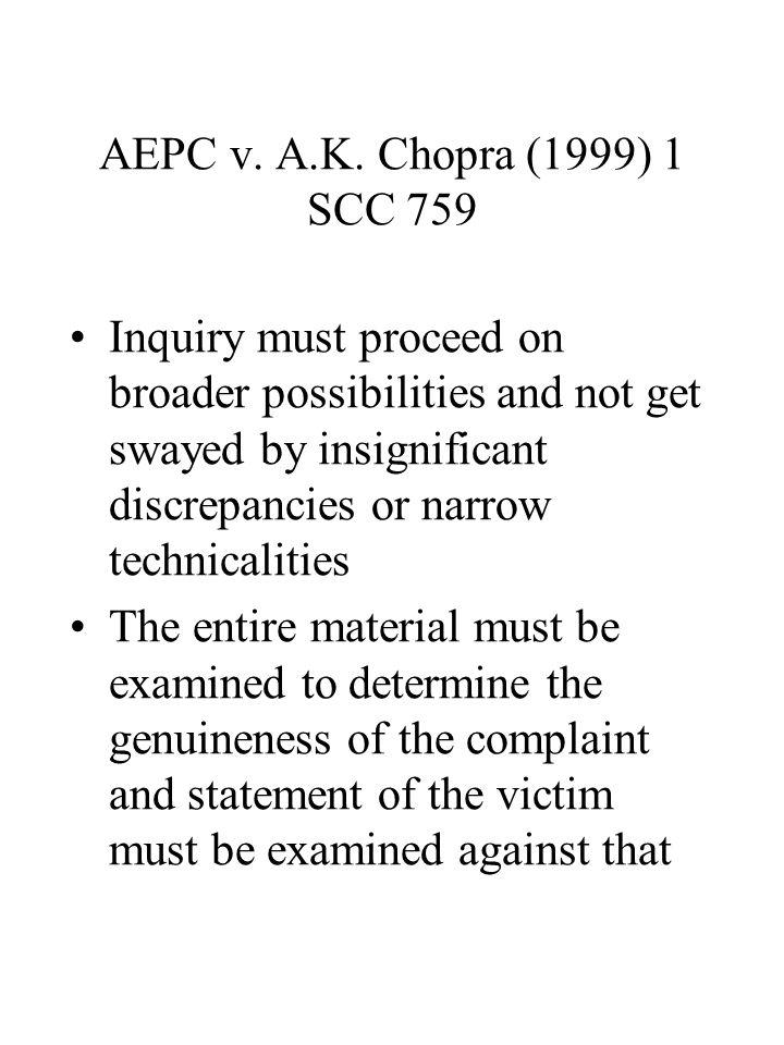 AEPC v. A.K.