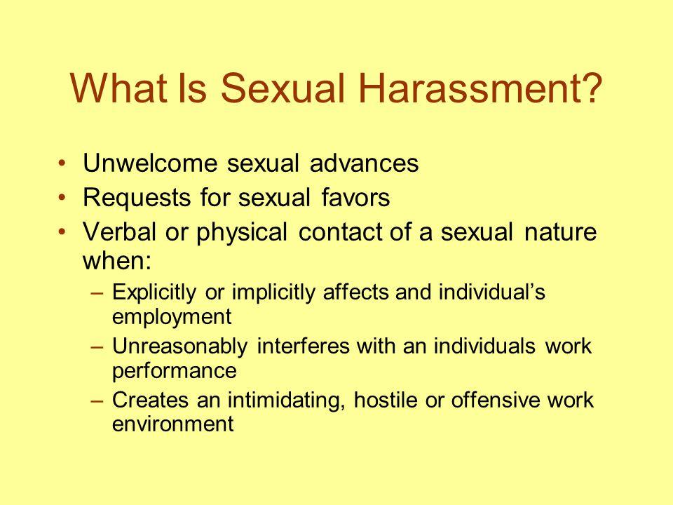 Forms of Rape Date rape Stranger rape Marital rape Gang rape Statutory rape Male rape
