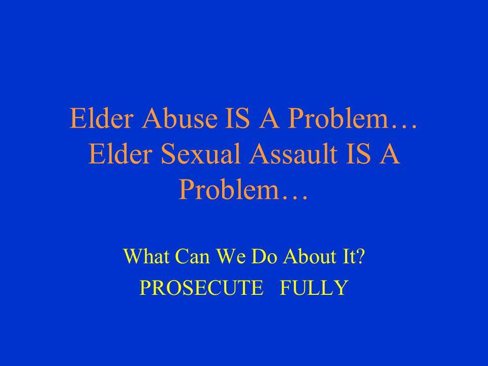 Types of Cases – Family Member Rape Types of Charges Rape Assault Molest Penetration What Else?