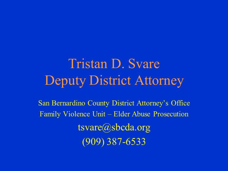 Tristan D.