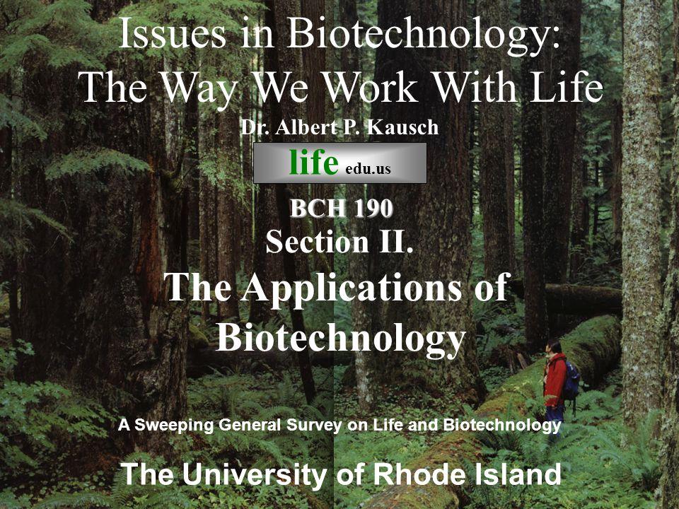 © life_edu Lecture 32 Part I.