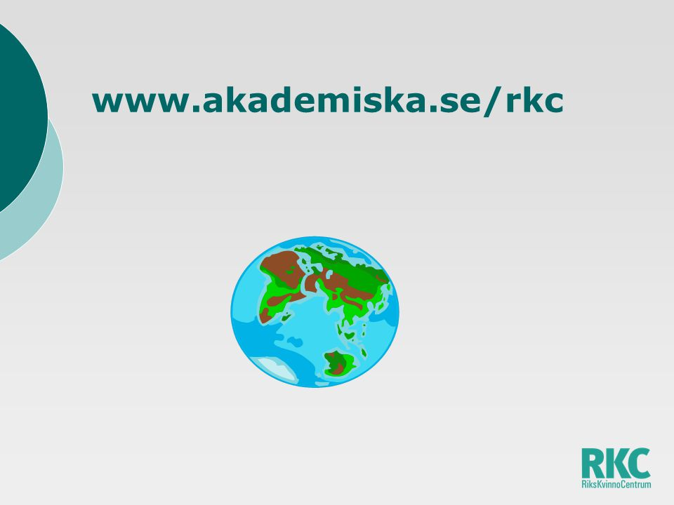 www.akademiska.se/rkc