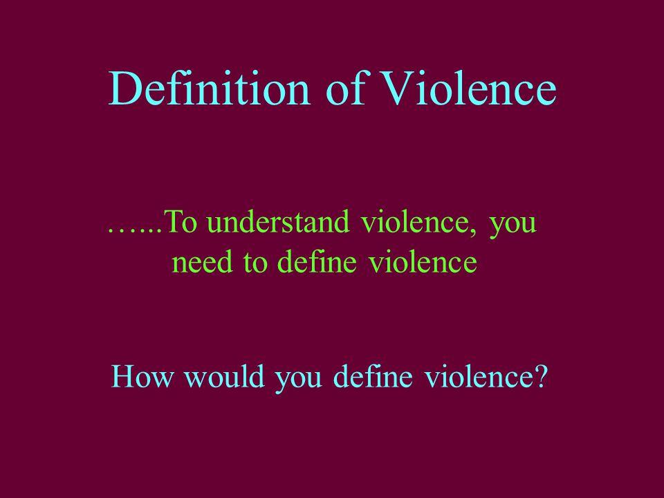 1994 UCR Trends in Violent Crime, Pennsylvania