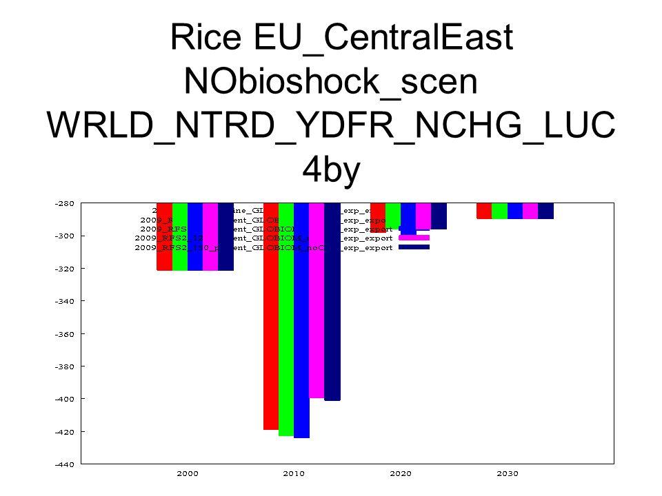 Rice EU_CentralEast NObioshock_scen WRLD_NTRD_YDFR_NCHG_LUC 4by