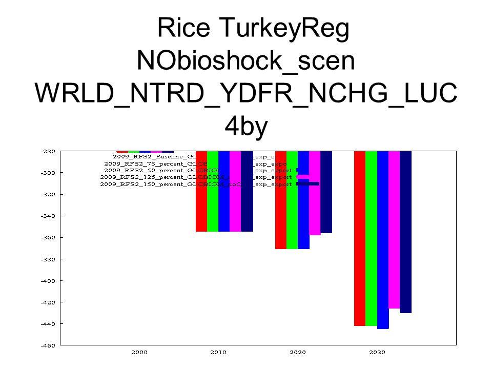 Rice TurkeyReg NObioshock_scen WRLD_NTRD_YDFR_NCHG_LUC 4by