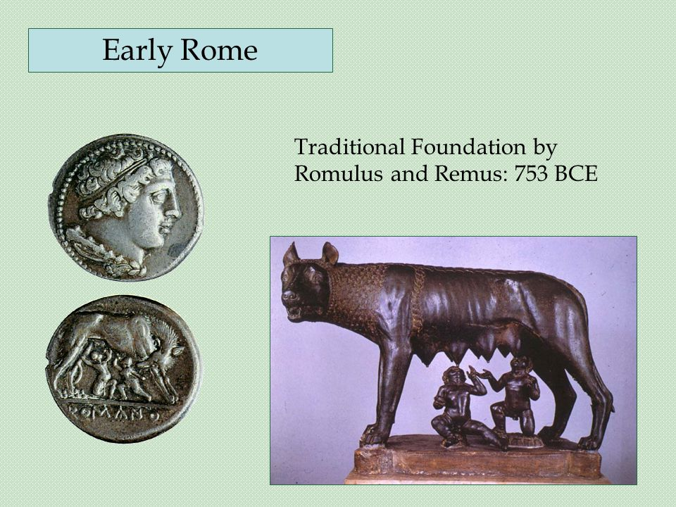 (identity contested; see Valerius Maximus, Memorabilia 6.7.2): two fragments of a marble plaque with inscribed text, beginning [U]XORIS, dedicated by a grateful and admiring husband.