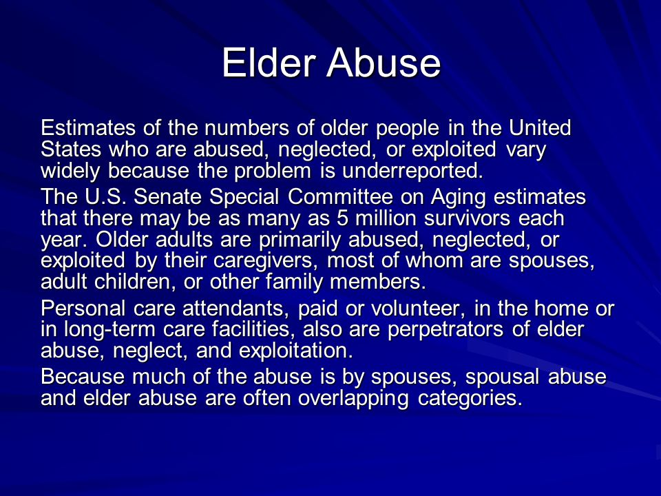 To empower an abused woman, one must first make sure she has accurate information on which to base her difficult decisions Effective interventions are those that reduce isolation, empower through accurate knowledge about abuse and about community resources, and attend to safety needs.