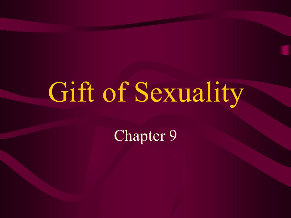 Importance of Virtues Chastity: helps us control sexual desires and use them appropriately Purity: wanting to do the right thing to please God, helps control lust Modesty: Helps us to respect sexuality by guarding intimacy How can they help us make decisions.