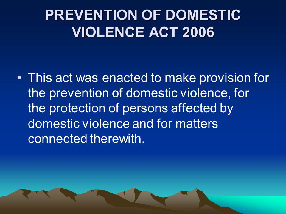 Indecent Assault Any person who unlawfully and indecently assaults any woman or girl shall be guilty of a felony and shall be liable to imprisonment for 14 years.