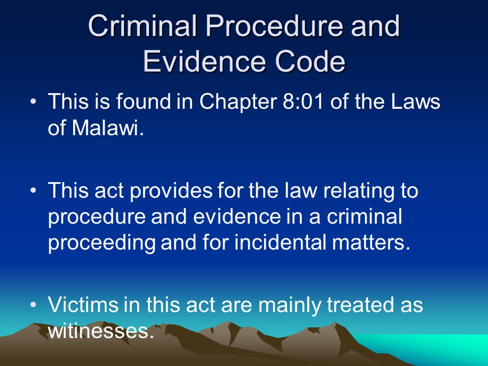 Workplace Policy for Sexual Harassment cont… Non employees subjected to sexual harassment to lodge a complaint with the employer of the perpetrator and Oblige the in charge of the work place to deal with such complaints seriously, Expeditiously, sensitively and ensure confidentiality with all allegations of sexual harassment.