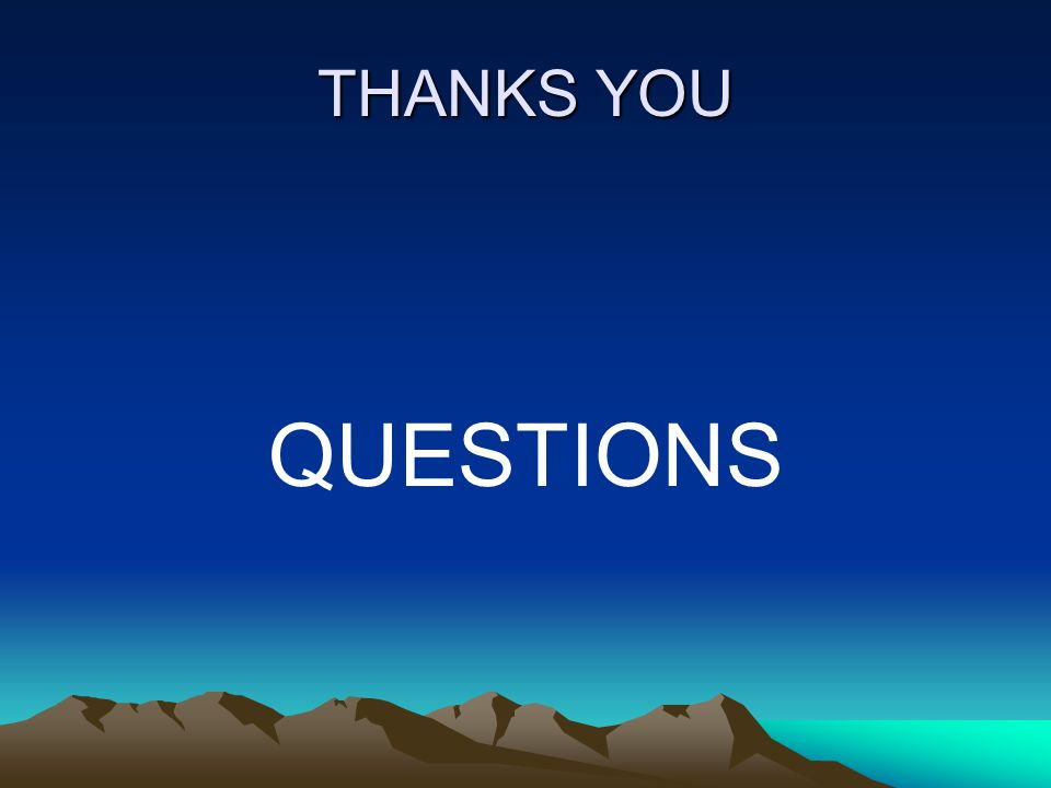 Evidence of victims of Sexual Offences Cont… Section 215 (3) gives powers to court to intervene if sexual violence victim is being asked scandalous or indecent questions by either the defence or accused persons so that the victim should not be traumitised further.
