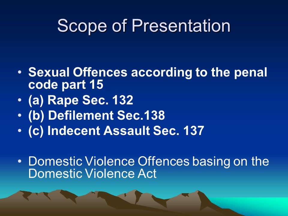 INSPIRATION OF THE DAY Do the difficult things while they are easy and do the great things while they are small.