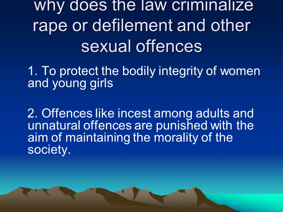 Scope Cont….