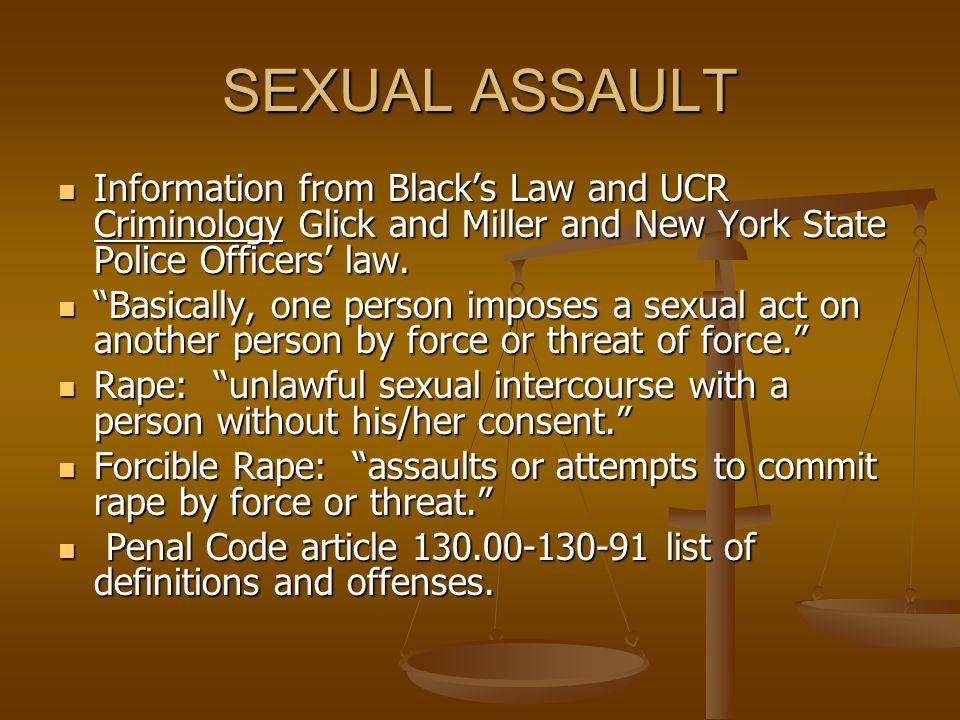 Reasons for Rape 1.Male socialization: function of dominance 2.