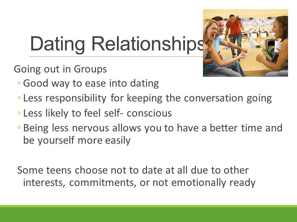 Teens talk about LOVE: http://teenshealth.org/teen/your_mind/relationships/teens-talk-love- vd.html?tracking=T_RelatedArticle#cat20767http://teenshealth.org/teen/your_mind/relationships/teens-talk-love- vd.html?tracking=T_RelatedArticle#cat20767