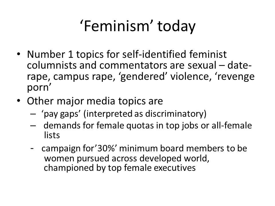 Male and female jobs UK 1999